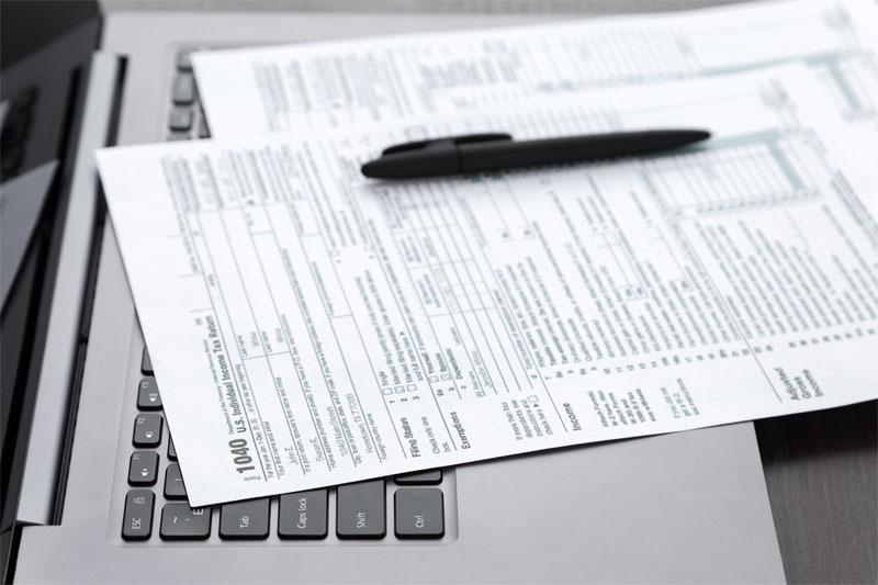 Avoiding Tax Liabilities