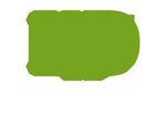 Logo2 white