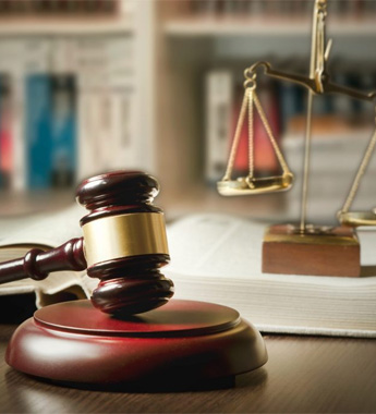 What Is a Probate Lawyer? Understanding Probate and Probate Administration