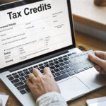 Repercussions for the Permanently Extended Child and Dependent Care Tax Credit