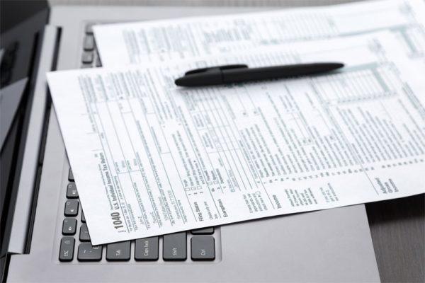 Avoiding-Tax-Liabilities